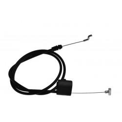Cable d'arret moteur Murray 1101360MA