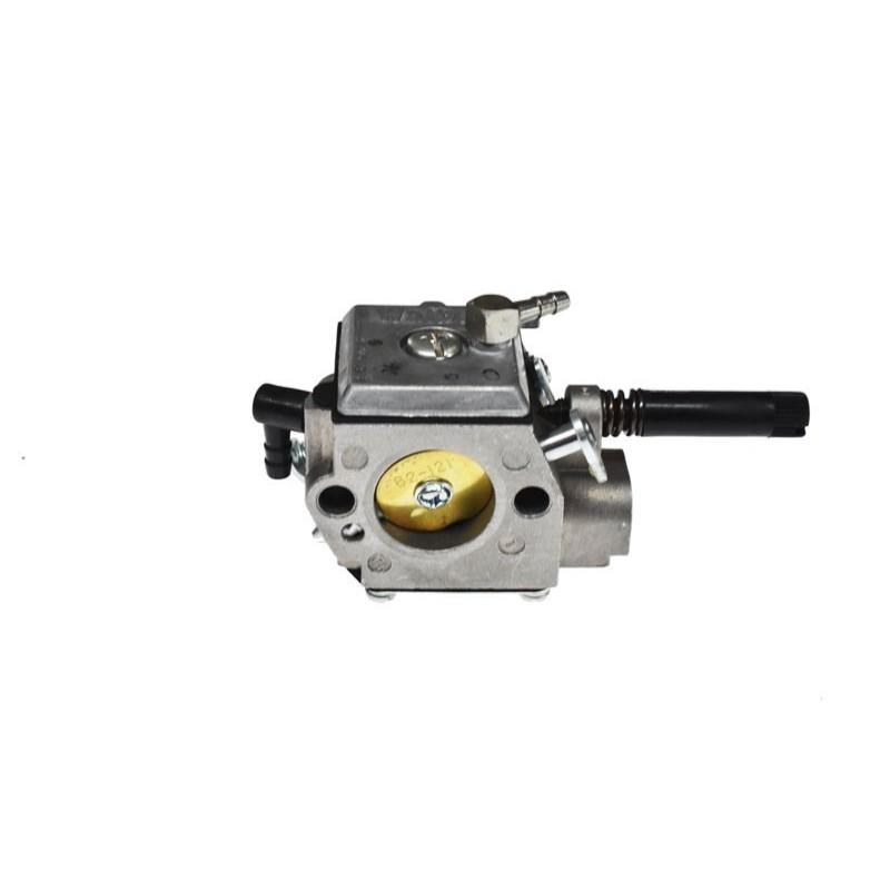 Carburateur Walbro A021003090