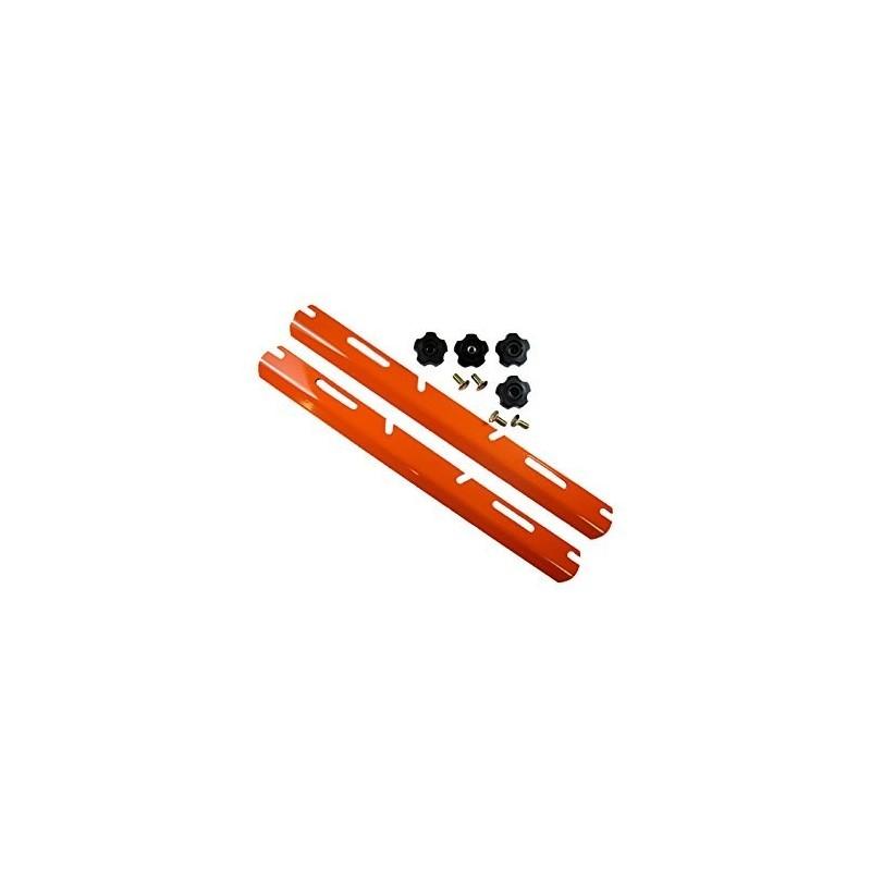 Drift cutters Ariens 724069