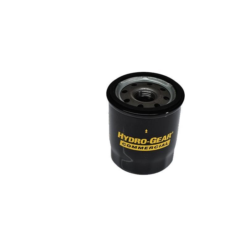 Filtre a l'huile Toro 109-3321