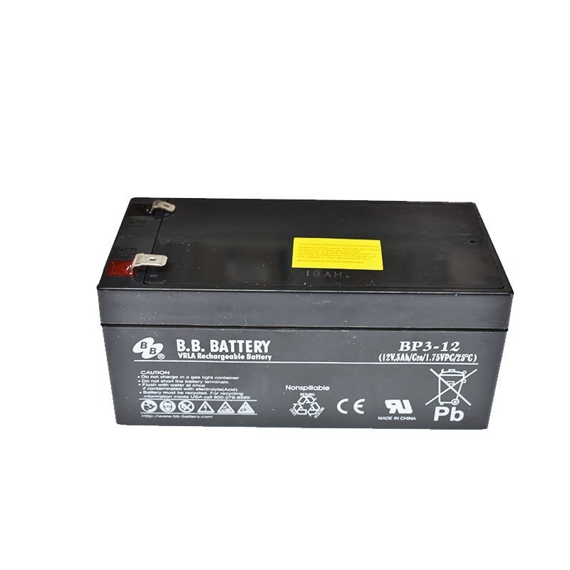 Batterie de tondeuse Toro 106-8397