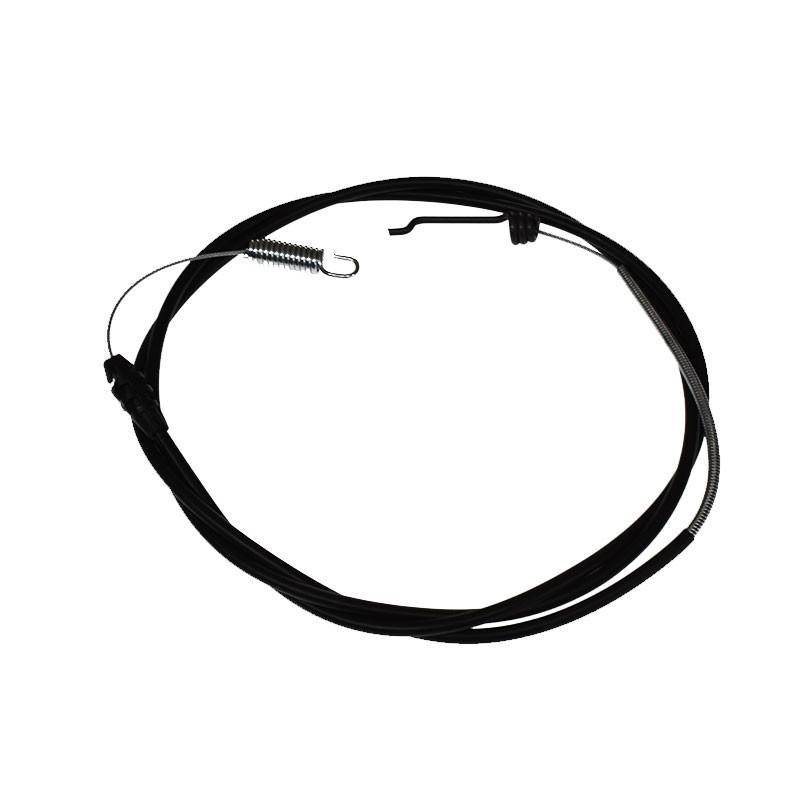 Cable de traction Toro 120-6244 toro Toro pièces