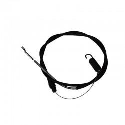Cable de traction Lawn boy 100-5990
