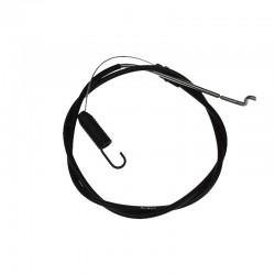 Cable de traction Lawn boy 100-5982