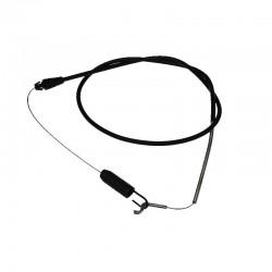 Cable de traction Toro 115-8435