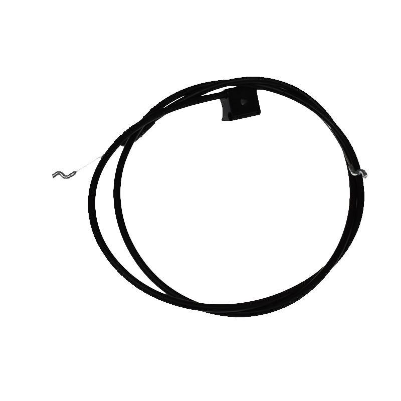 Cable d'arrêt moteur Lawn boy 100-5989