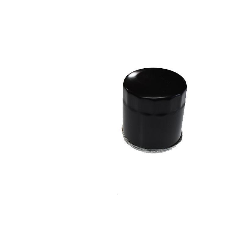 Filtre a l'huile Toro 49065-0044