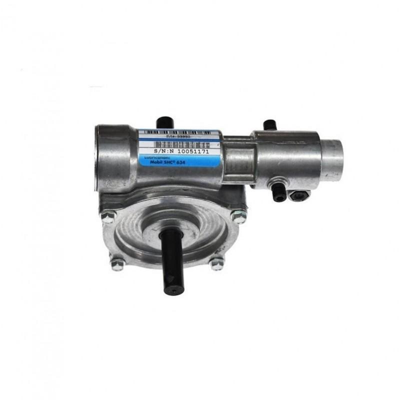 Boitier d'engrenage Shindaiwa C051000940
