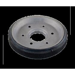 Disque de friction Mtd 718-0494