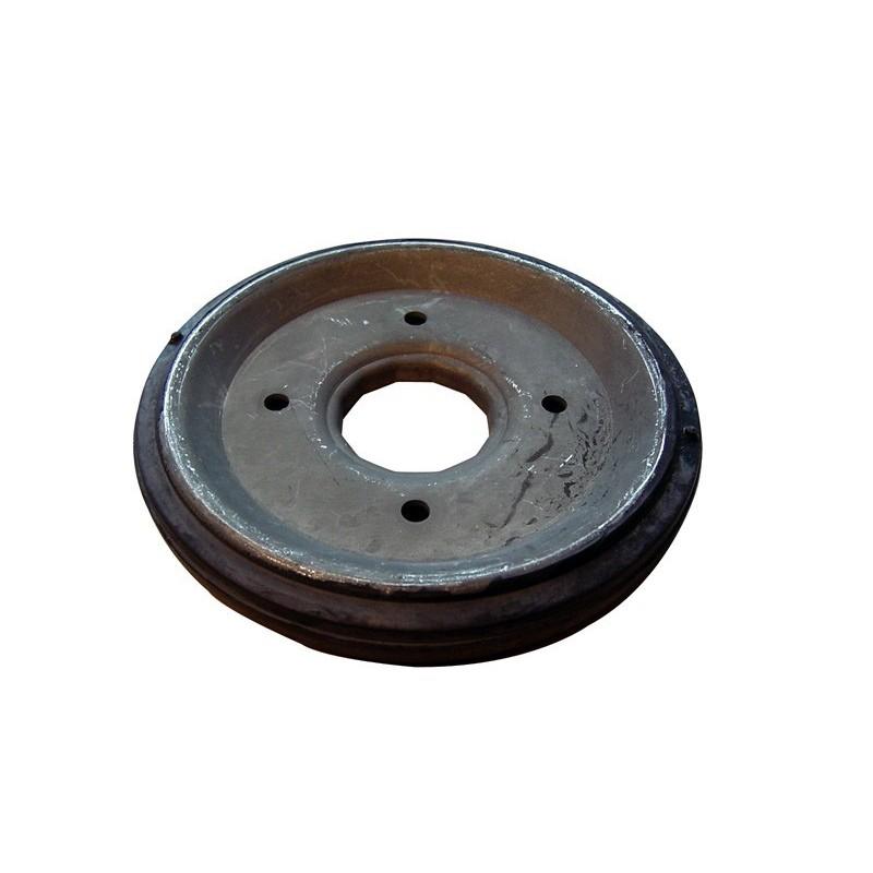 Disque de friction Mtd 718-04034