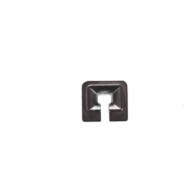 Oeuillet de tête de coupe Redmax 512549801