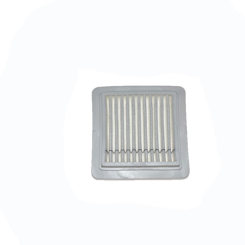 Filtre a air Echo, Shindaiwa A226002030