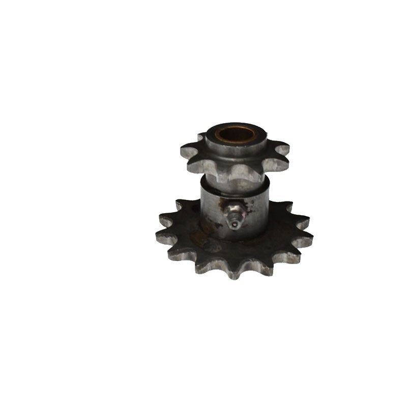 Engrenage double Ariens usagé 52405200