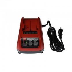 Chargeur a batterie 24 Volts Toro  88503