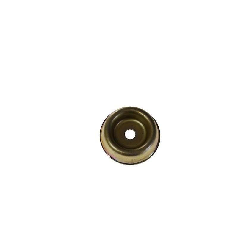 Protecteur de boulon Shindaiwa C535000690 Shindaiwa Shindaiwa pièces