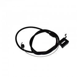 Cable de traction Husqvarna, Craftsman 583292701, 404846