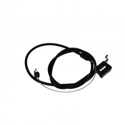 Cable de traction Husqvarna, Craftsman 583292701