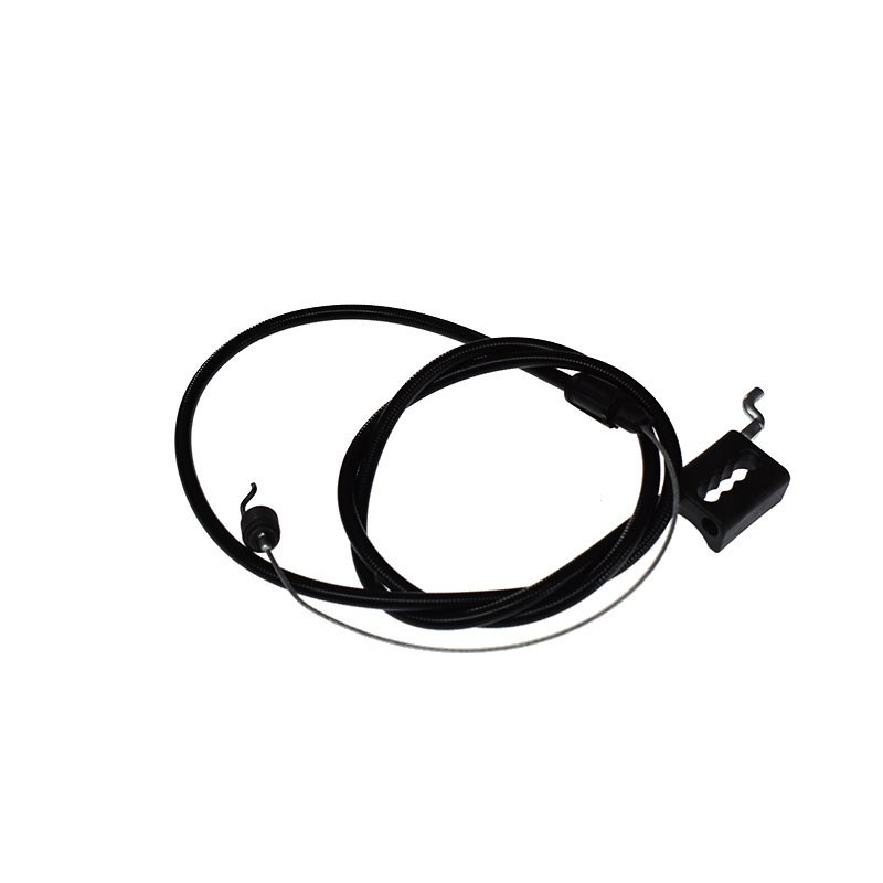 Cable de traction Husqvarna, Craftsman 583292701