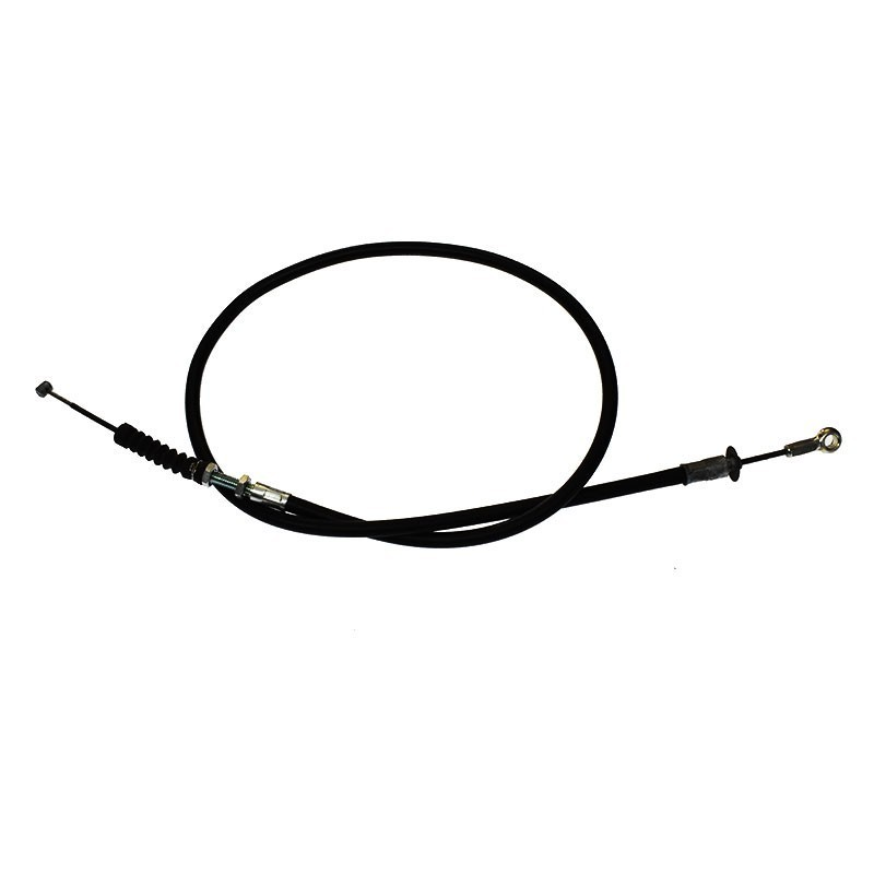 Cable d'embrayage Honda 54510736000