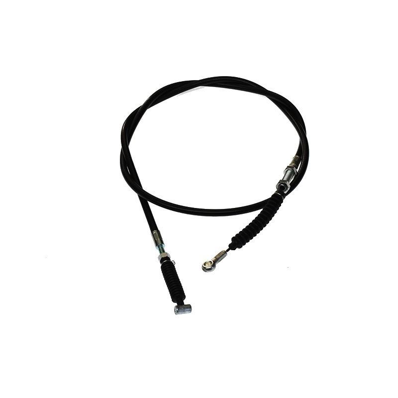 Cable de chute Honda 54580V04A30