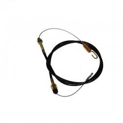 Cable de controle Ariens 06918700