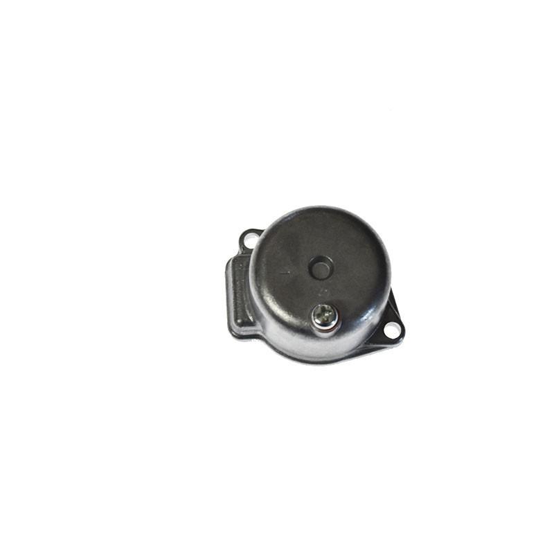 Cuve de carburateur Tohatsu, Nissan 309031200M