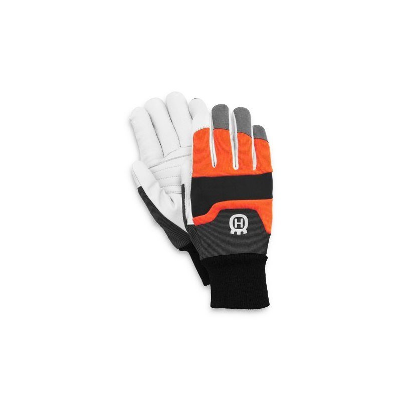 Gant de protection Husqvarna 579380209