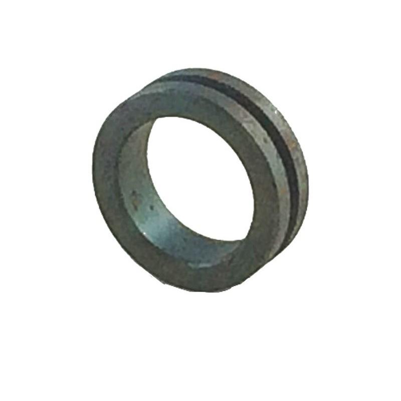 Collar shift Toro 62-0430 62-0430 Toro parts