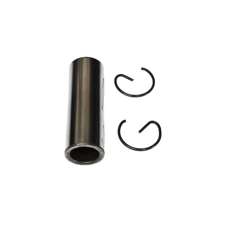 Pin de piston  BRIGGS STRATTON 299691