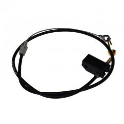 Cable de traction Toro 137-4768