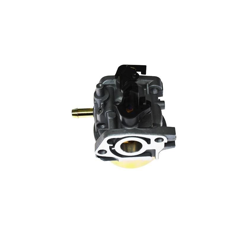 Carburateur Mtd 951-10873