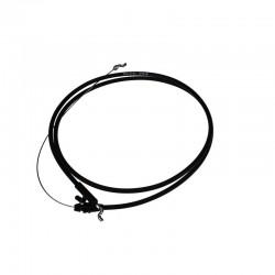 Cable de frein Mtd 746-1137