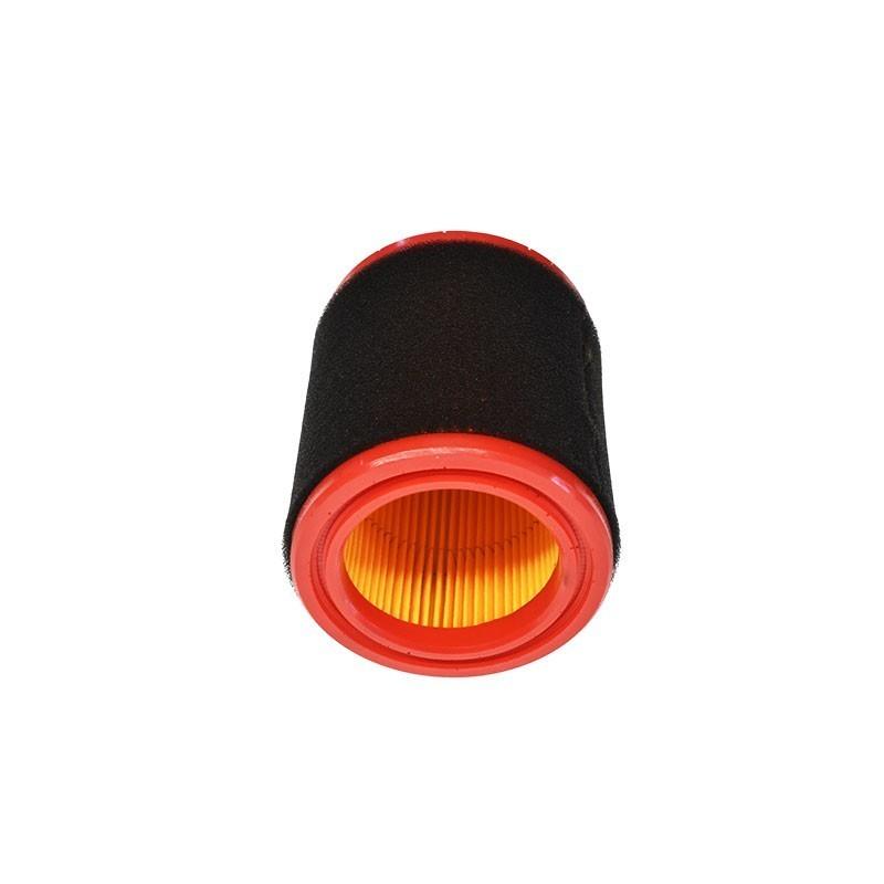 Filtre a air Mtd 951-14512
