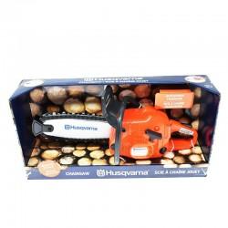 Scie a chaîne jouet Husqvarna 522771101