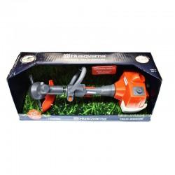 Coupe herbe jouet Husqvarna 585729102