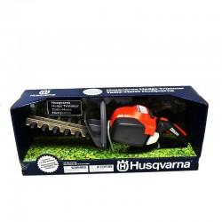 Taille haie jouet Husqvarna 585729103