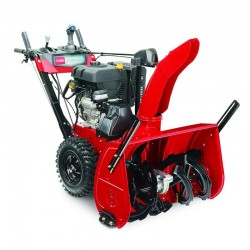 Souffleuse Toro Power Max HD 1428 OHXE 38843