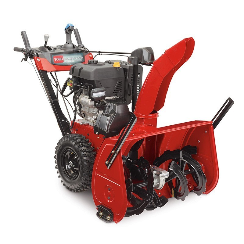 Souffleuse Toro Power Max HD 1428 OHXE 38844