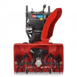 Souffleuse Toro Power Max HD 1232 OHXE 38842