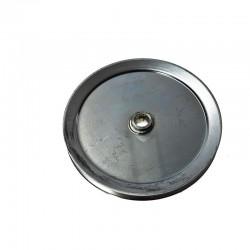 Poulie de ventilateur ( Usagé ) Husqvarna, Craftsman 532427071