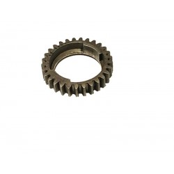 Engrenage 29 dents Toro 62-0250