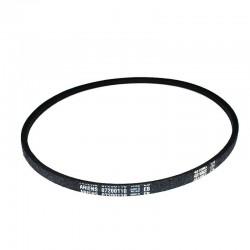 Drive belt Ariens 07200110