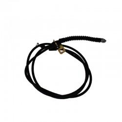 Cable de chute haut bas CRAFTSMAN 420672