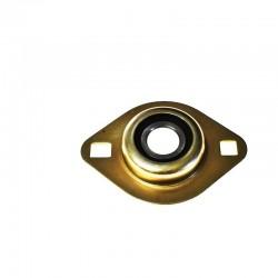 Roulement du ventilateur Husqvarna, Craftsman 532188909