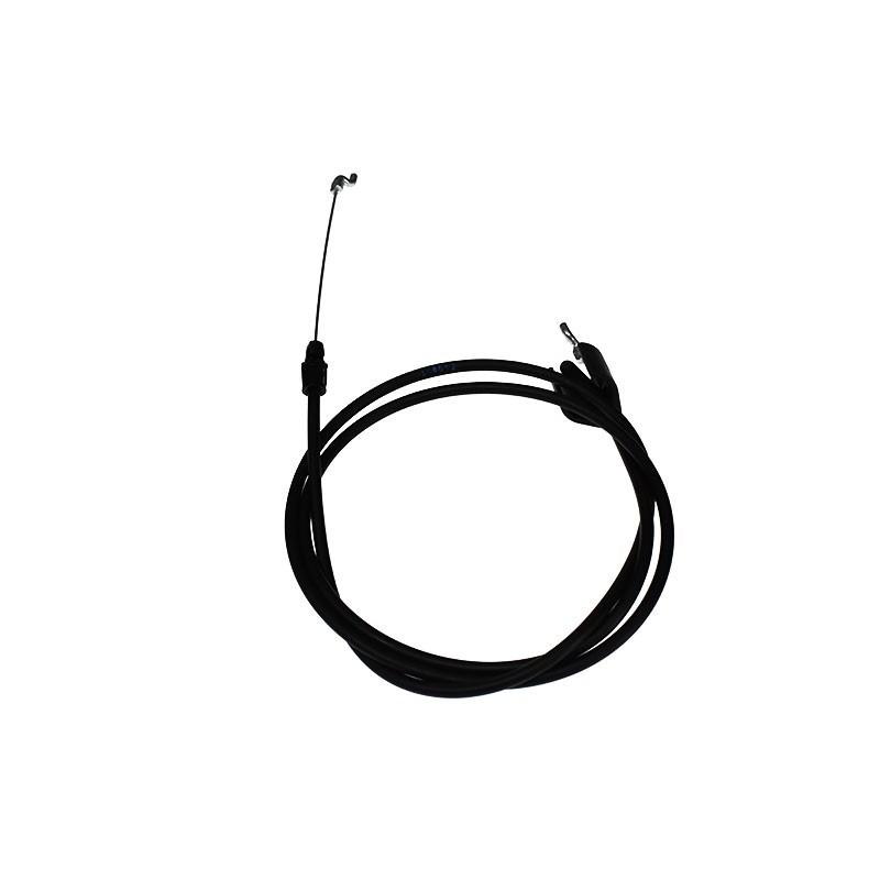 Cable de frein Husqvarna, Craftsman 532168552