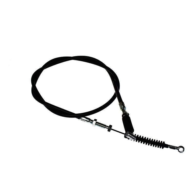 Cable de chute Honda 54580-767-A10