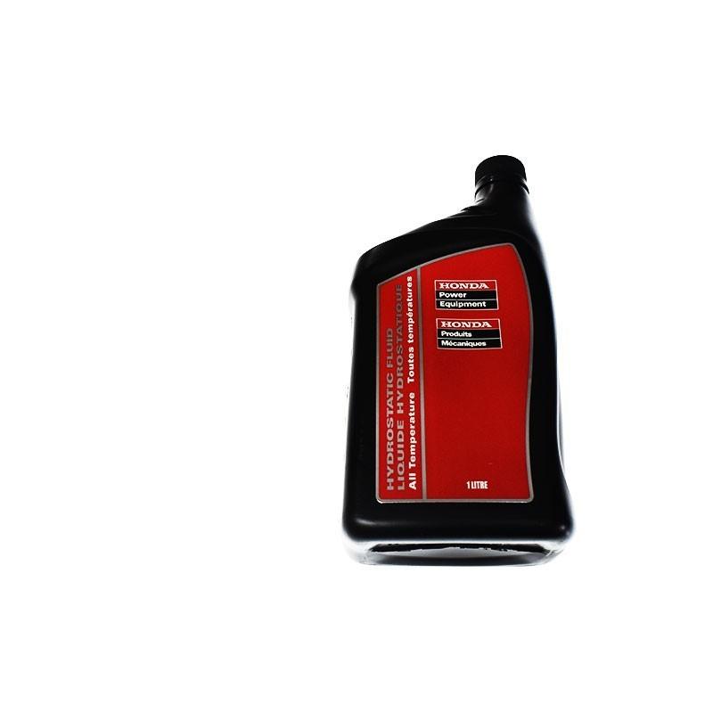 Huile hydrostatique Honda CB68985
