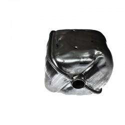 Silencieux Honda 18310-ZE2-W61