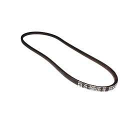 Drive belt Mtd 754-04201, 754-04201A, 954-04201A