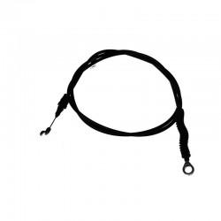 Cable de déflecteur de chute TORO 105-9990